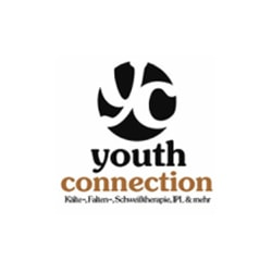Youth Connection